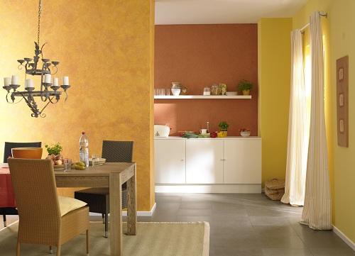 עיצוב חדרים טמבור